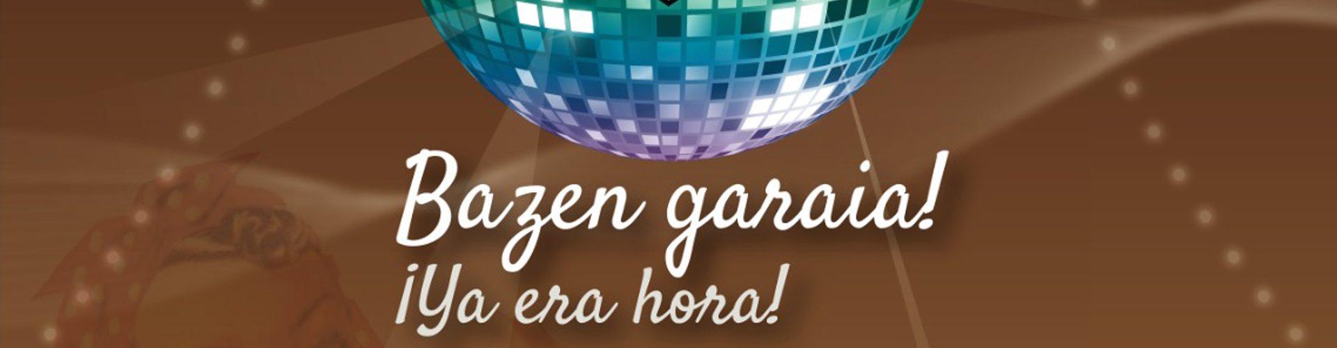 Fiseta LGTBI+ Festa