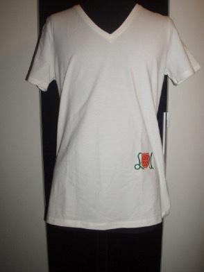 Camiseta/Kamiseta Image