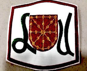 Escudo/Armarria Image