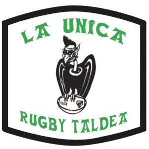Rugby LURT