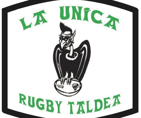 La Unica Rugby Taldea