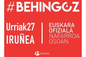 #behingoz